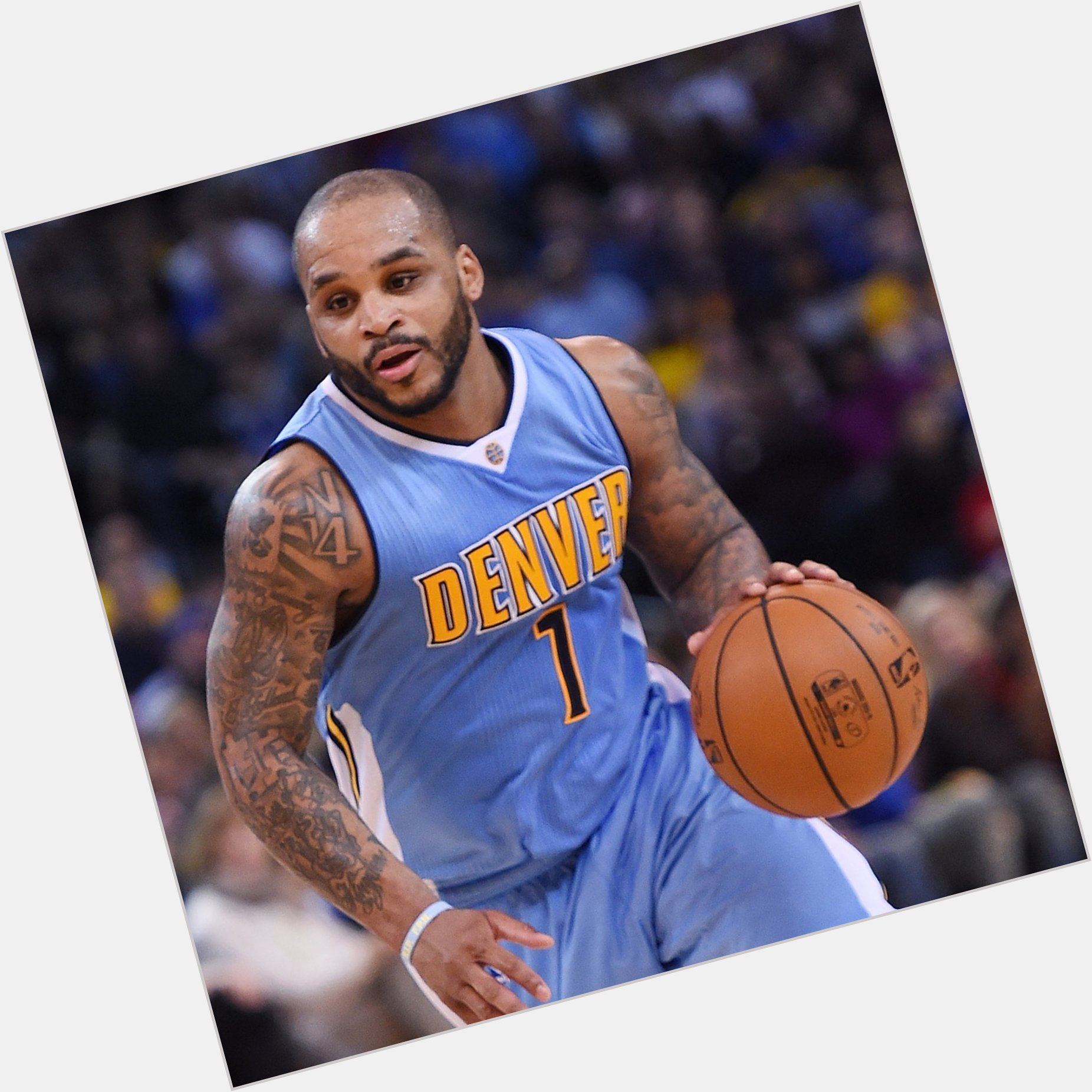 Jameer Nelson new pic 0.jpg