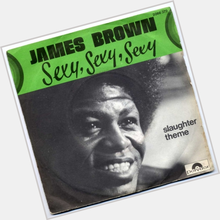 James Brown dating 4.jpg
