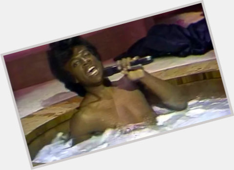 James Brown sexy 9.jpg