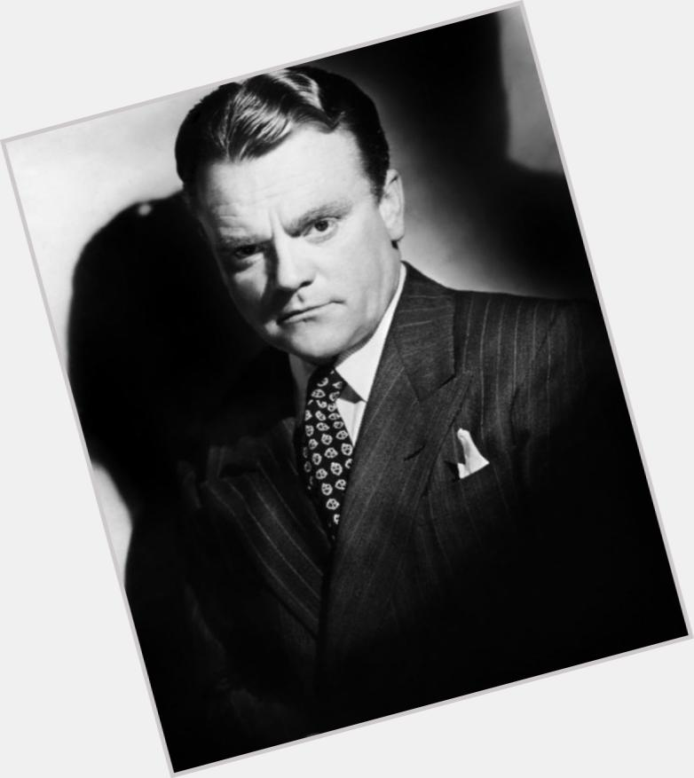 James Cagney sexy 9.jpg