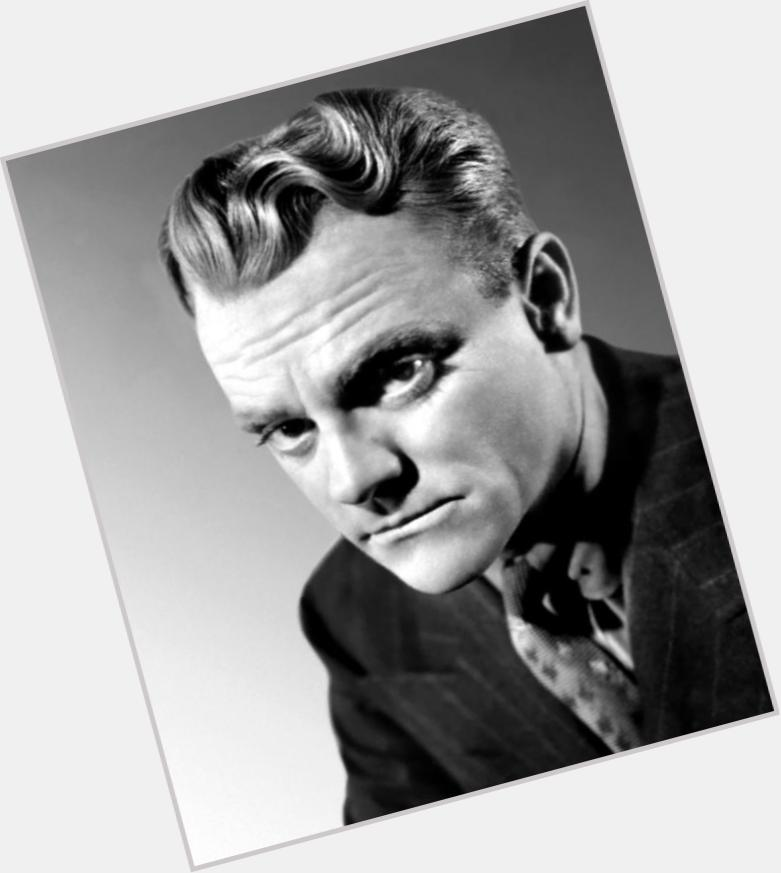 James Cagney young 8.jpg