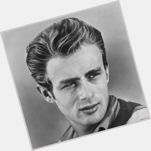 James Dean full body 0.jpg