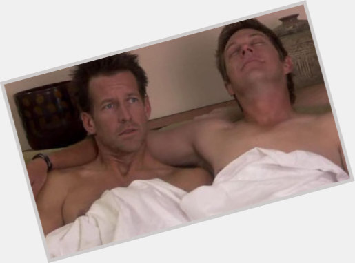 James Denton full body 11.jpg