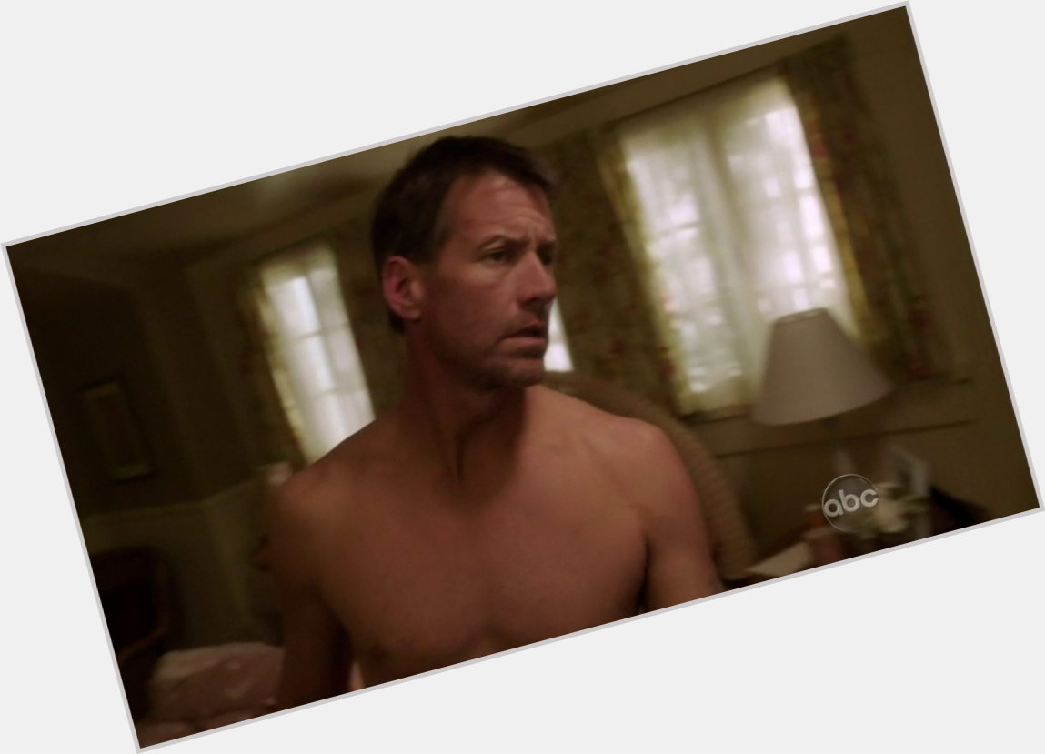 James Denton new pic 4.jpg
