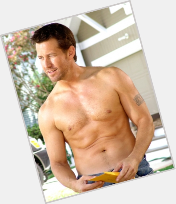 James Denton new pic 6.jpg
