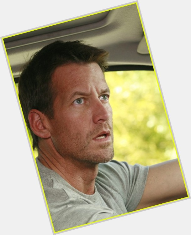 James Denton sexy 10.jpg
