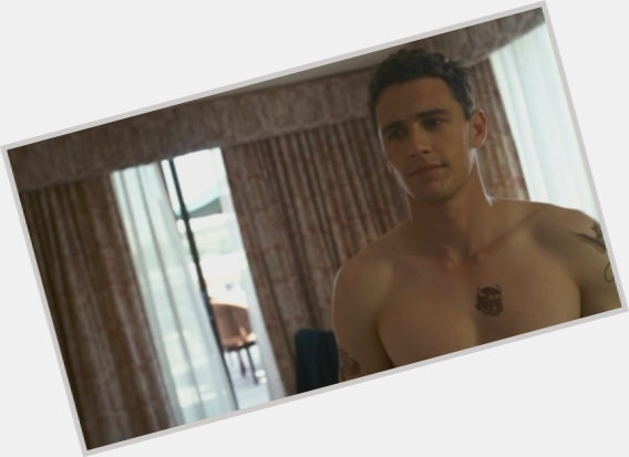 James Franco body 3.jpg