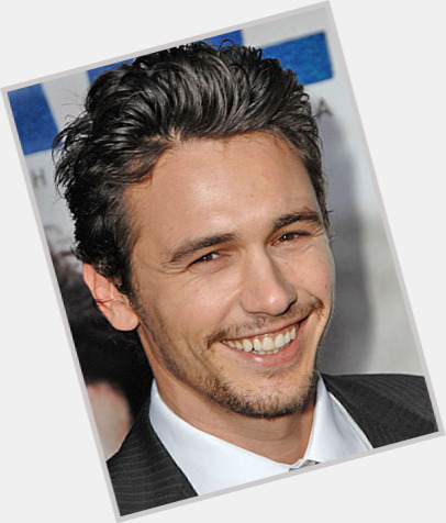 James Franco exclusive 1.jpg