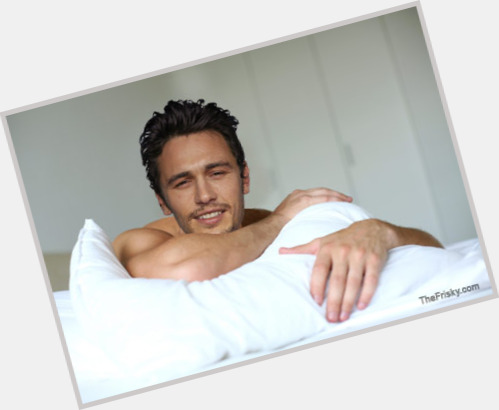 James Franco full body 7.jpg