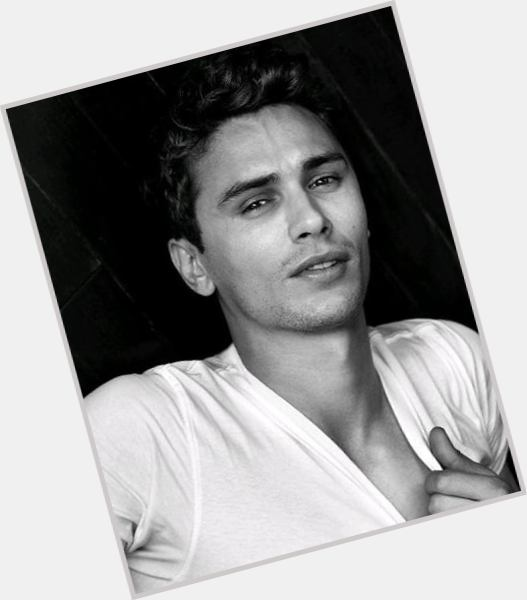 James Franco new pic 4.jpg
