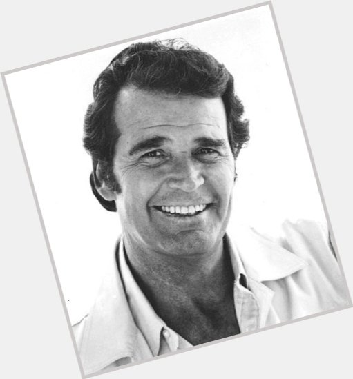 garner gay dating site James garner (born james scott bumgarner april 7, 1928 – july 19, 2014) was an american actor, producer, and voice artist he starred in several television series.