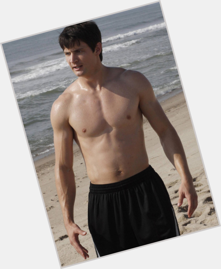 lafferty gay dating site James lafferty was born and raised in hemet, california james attended hemet high school and played basketball for the bulldogs, even earning the mvp award.