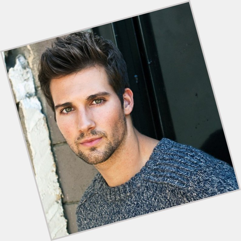 James Maslow exclusive 0.jpg