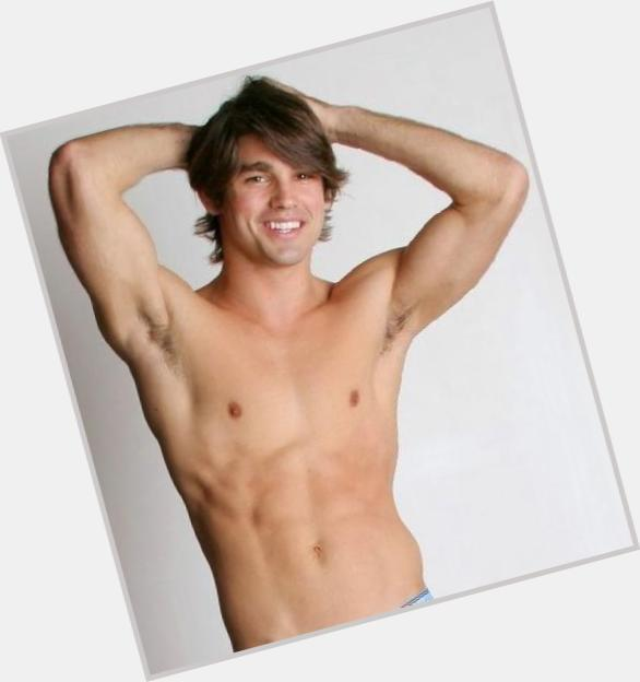 James Maslow new pic 9.jpg