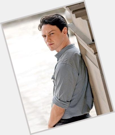 James Mcavoy exclusive hot pic 4.jpg