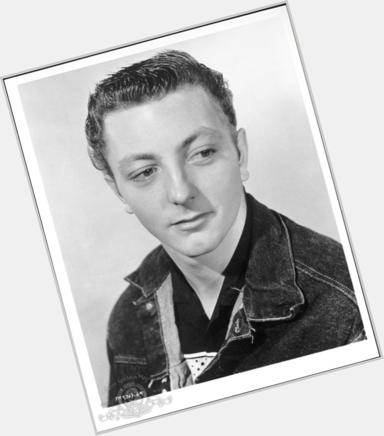 James Mitchum | Official Site for Man Crush Monday #MCM ...