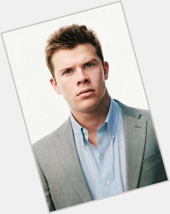 James Richard Tatro new pic 0.jpg