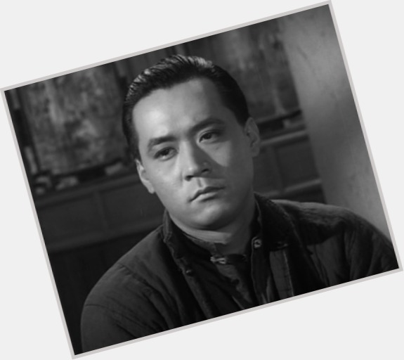 James Shigeta dating 9.jpg