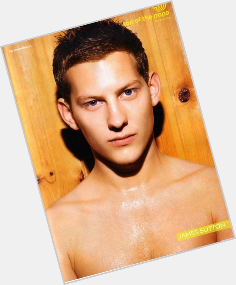 James Sutton new pic 10.jpg