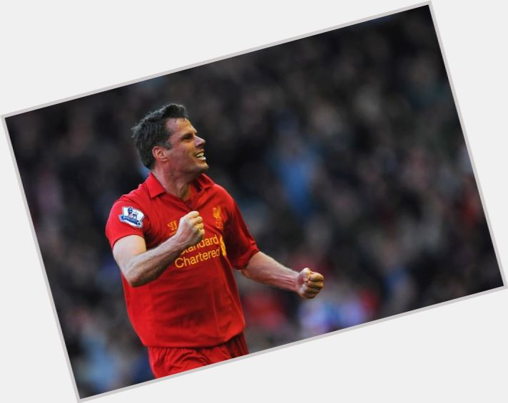 Jamie Carragher new pic 11.jpg