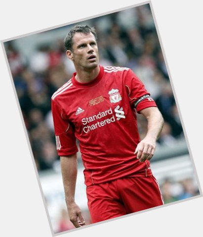Jamie Carragher new pic 5.jpg