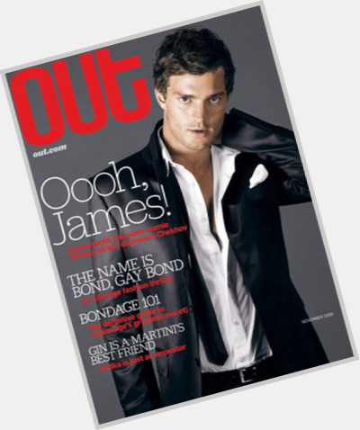 Jamie Dornan dating 3.jpg