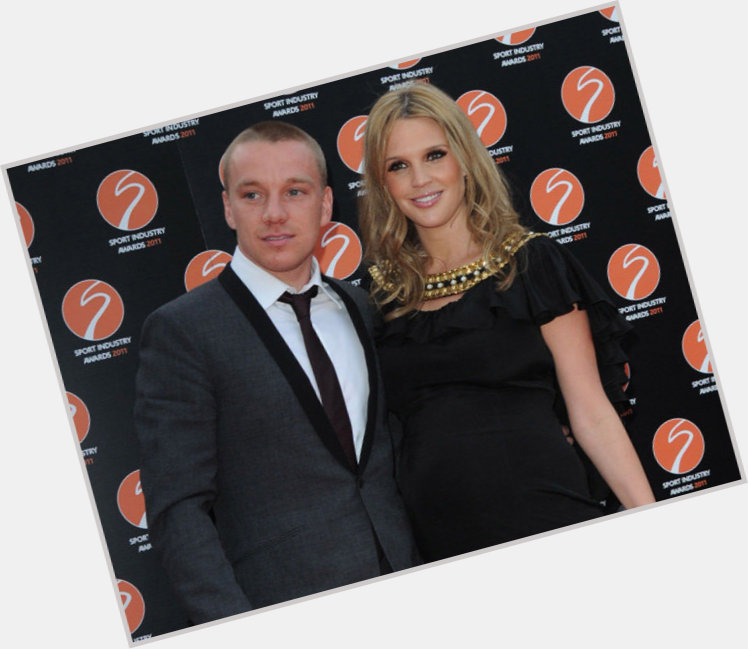 Jamie O Hara dating 2.jpg