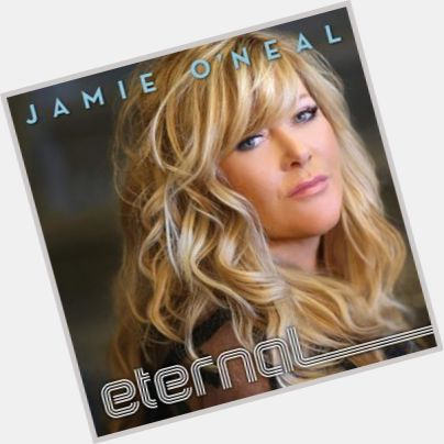 Jamie O Neal Official Site For Woman Crush Wednesday Wcw