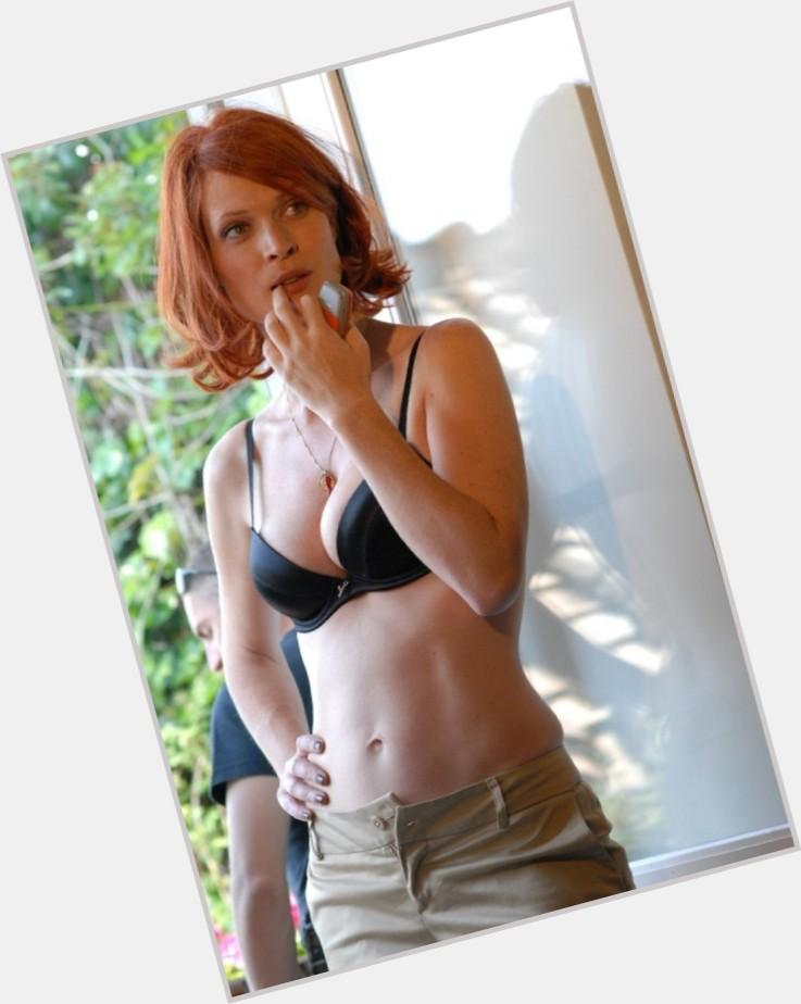 gif nude albino girl gif