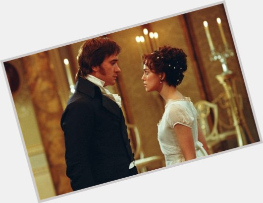man woman relationship in jane austens emma 32 married couples in pride and prejudice and emma 33 - 38  position of  women in society as they are reflected in two of jane austen's novels, pride   desperate matchmaking and a man hunting in upper class circles in the late  eighteenth.