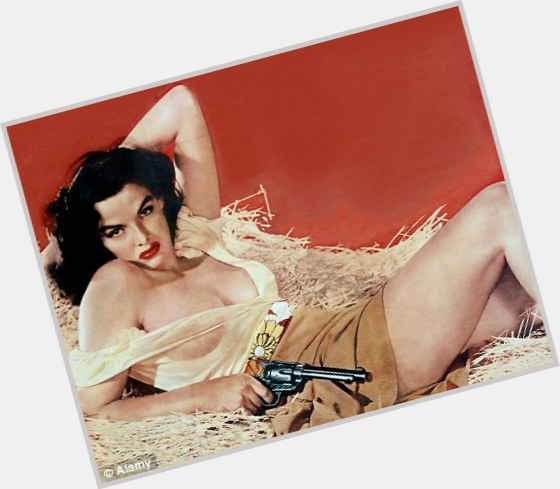 Jane Russell full body 3.jpg