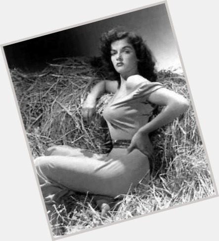Jane Russell new pic 8.jpg
