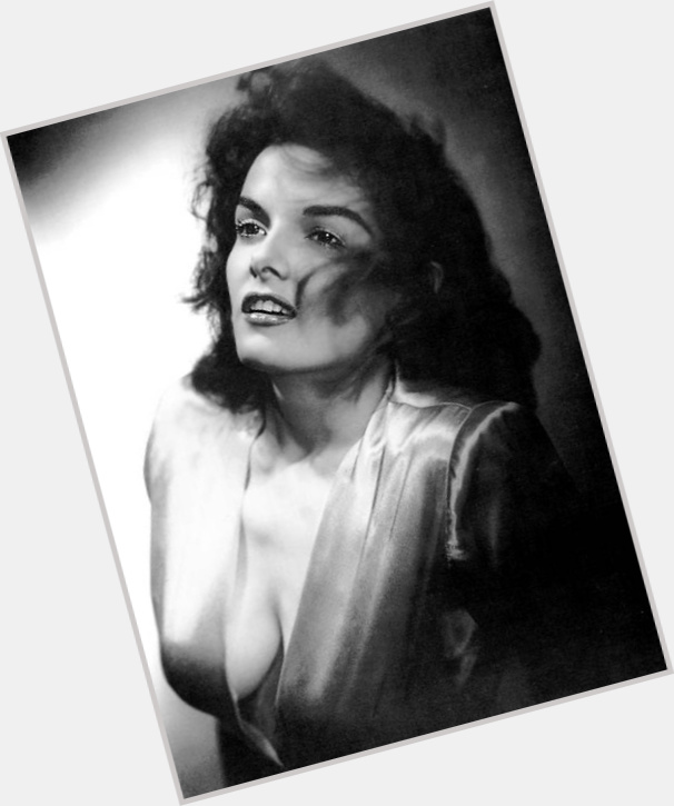 Jane Russell young 10.jpg