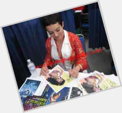 Jane Wiedlin full body 6.jpg