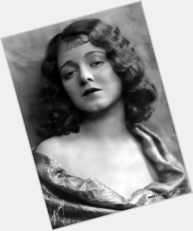 Janet Gaynor  Official Site For Woman Crush Wednesday Wcw-2732