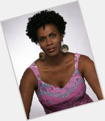 Sexy Bikini Janet Hubert  naked (35 pictures), YouTube, swimsuit