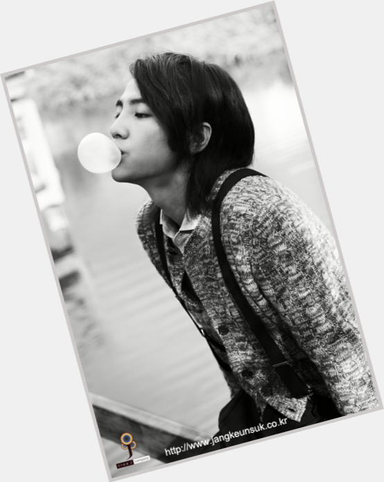 Jang Keun Suk exclusive hot pic 7.jpg