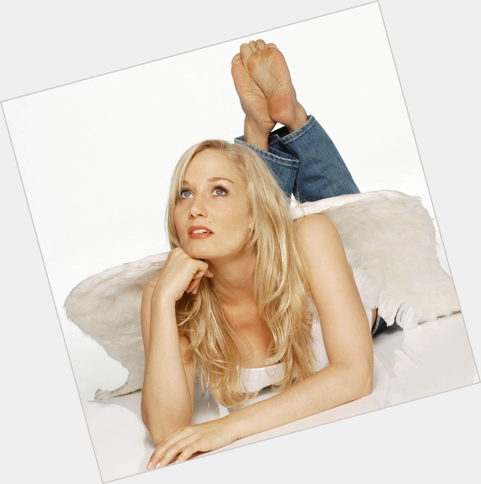 Janine Kunze   Official Site for Woman Crush Wednesday #WCW