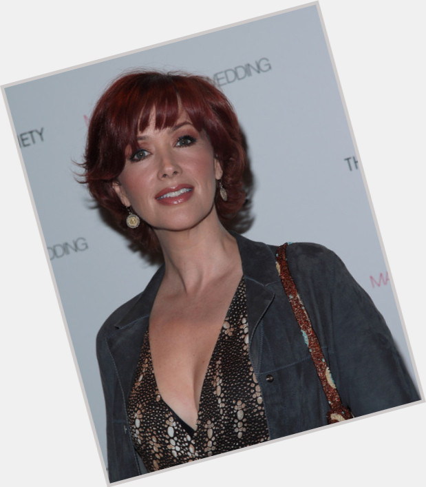 Janine Turner young 11.jpg