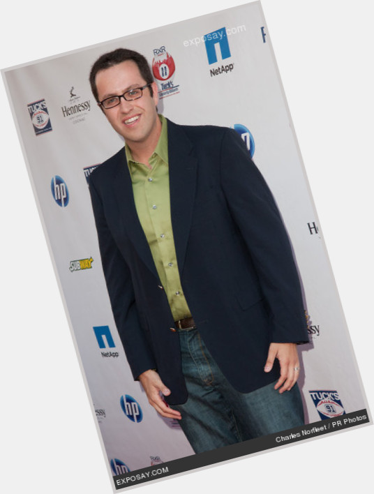 Jared Fogle exclusive hot pic 8.jpg
