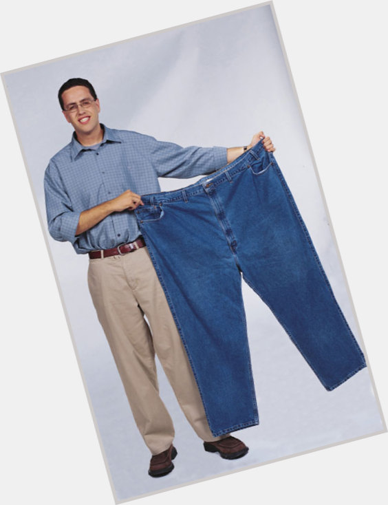 Jared Fogle full body 4.jpg