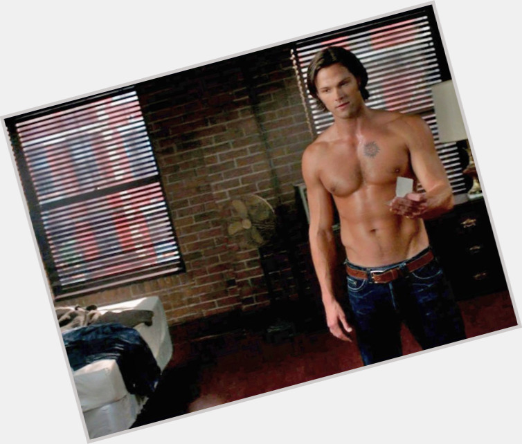 Jared Padalecki body 5.jpg