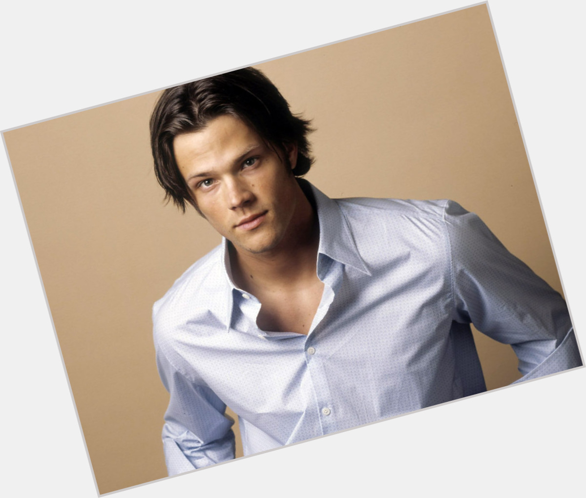 Jared Padalecki celebrity 1.jpg