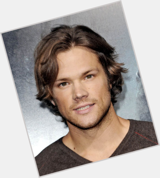 Jared Padalecki exclusive 0.jpg