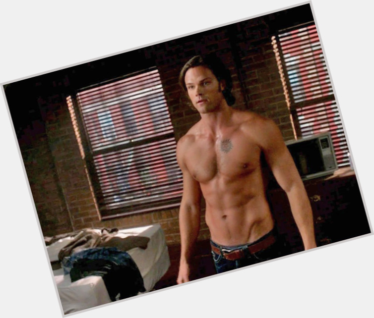 Jared Padalecki full body 3.jpg