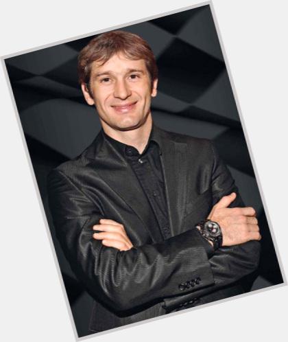 Jarno Trulli dating 3.jpg