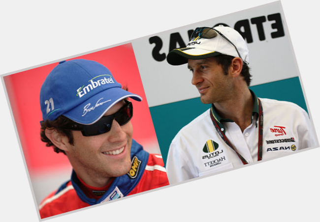 Jarno Trulli exclusive hot pic 6.jpg