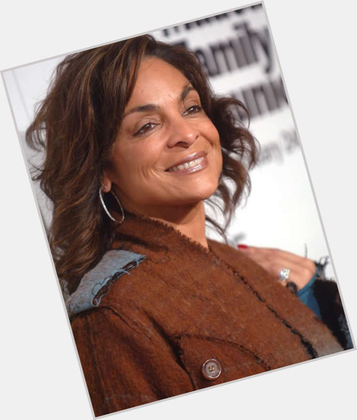 Jasmine Guy Official Site For Woman Crush Wednesday Wcw