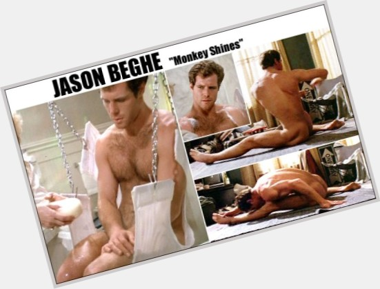 Jason Beghe exclusive hot pic 10.jpg