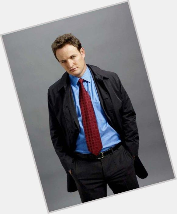 Jason Clarke new pic 10.jpg